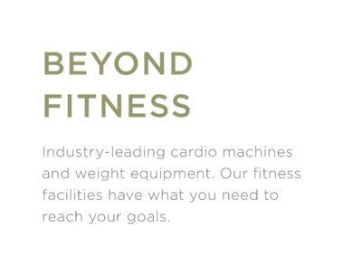 beyond-fitness-g1