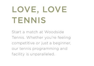 love-tennis-g