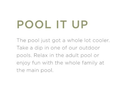 pool-it-up-g
