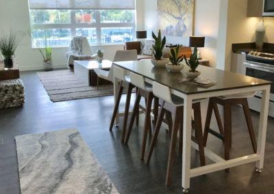 kansas-city-luxury-apartments-gallery-19