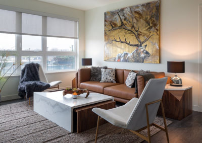kansas-city-luxury-apartments-gallery-3