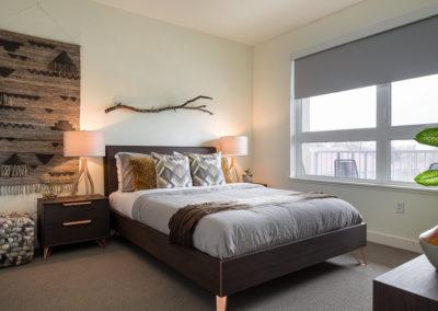 kansas-city-luxury-apartments-gallery-4