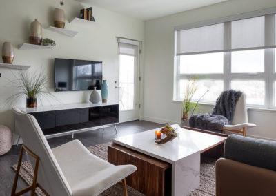 kansas-city-luxury-apartments-gallery-6