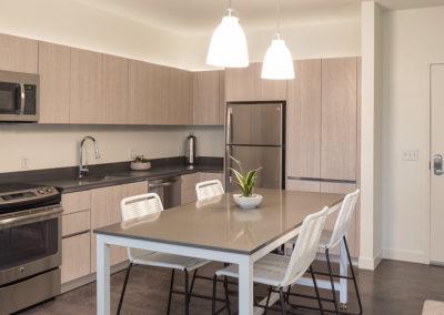 kansas-city-luxury-apartments-gallery-7